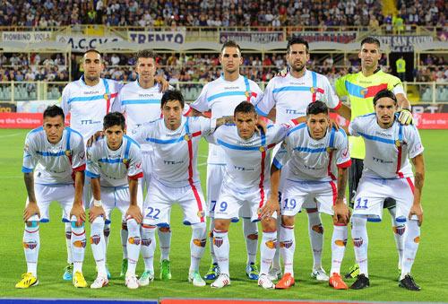 squadra-2013-14