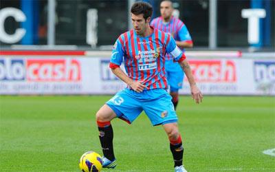 difesa-Catania