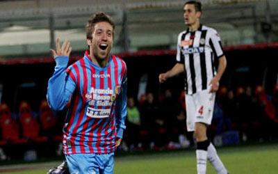 Gomez-Udinese