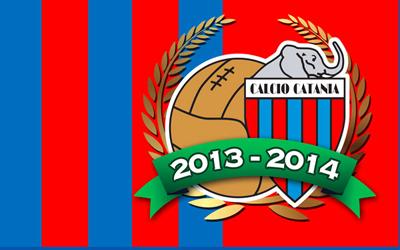 Catania-2013-14