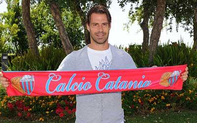 calaio-catania