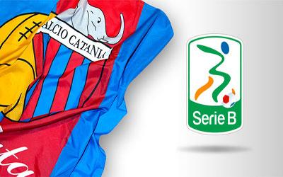 Catania-Calcio