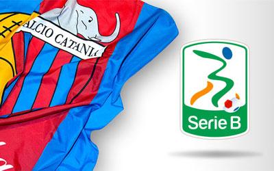 Verso Spezia - Catania