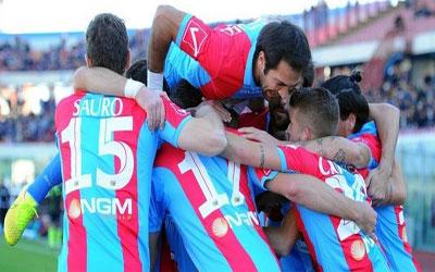 Gol-Brescia