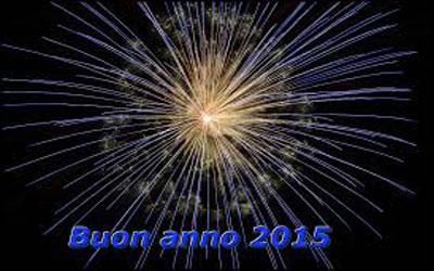 buon-anno-2015