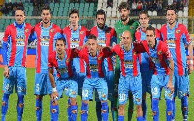 squadra-catania