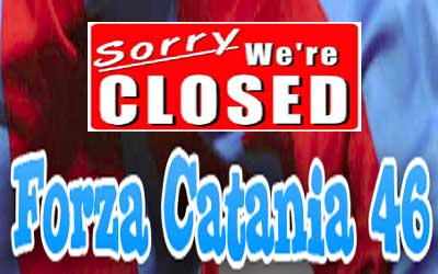 forzacatania46-closed