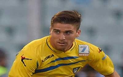 Gianluca-Musacci