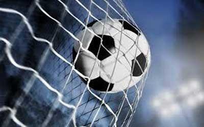 Solo il gol è l'essenza del calcio