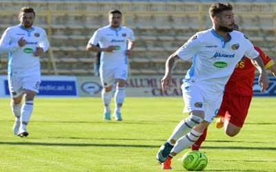 Calderini