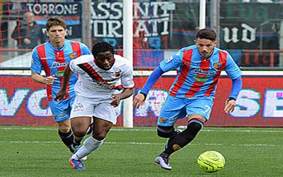 catania-vs-casertana