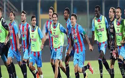 Catania-vince